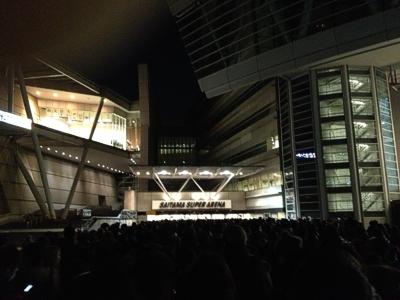 aiko_live_saitama2013