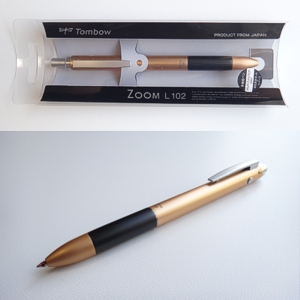Tombow ZOOM L102