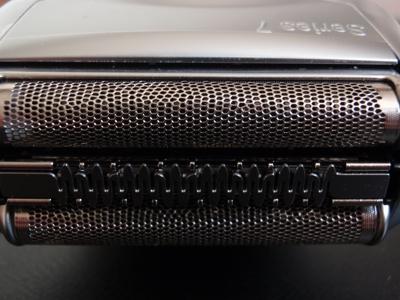 BRAUN Series7 790cc-7 網刃
