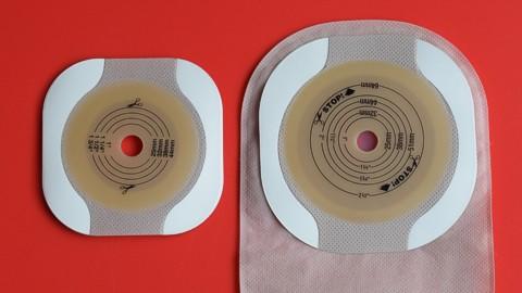 ホリスターFWテープ付き面板比較