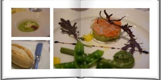 PhotoBook10-11ページ