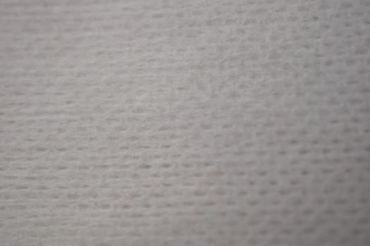 不織布ガーゼ表面