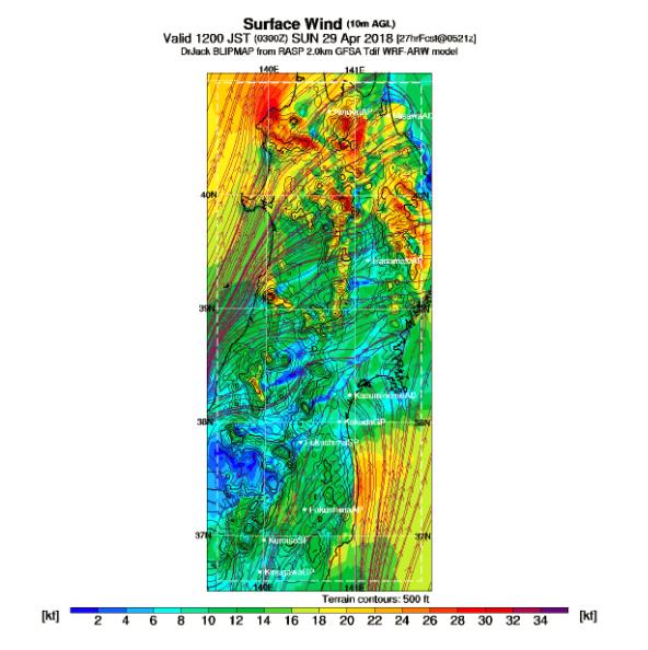 BLIPmap tohoku 20180429 12時地表風速.jpg