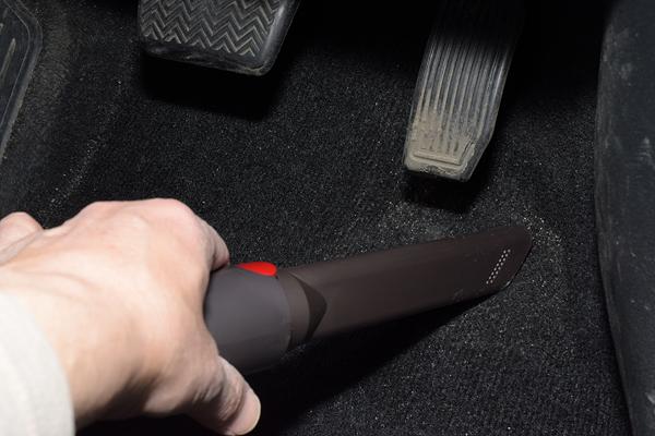 Dyson V7 Triggerpro 隙間ノズル