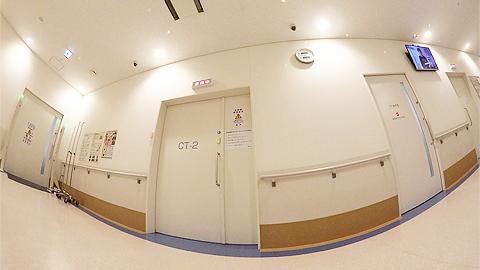 180510造影剤CT検査
