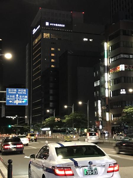 ホテル龍名館東京.jpg