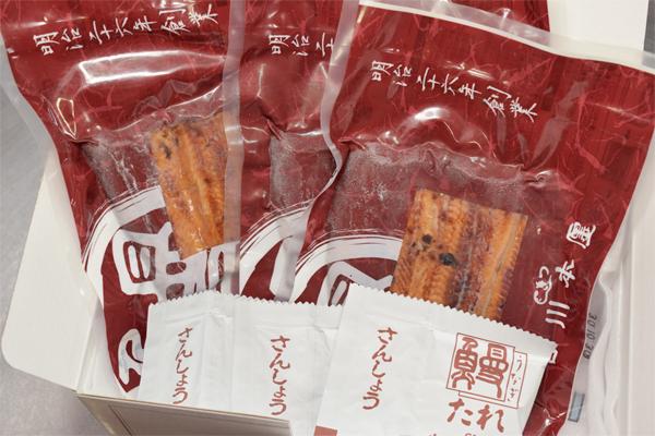 うなぎ つきじ宮川本店 レトルトパウチ.jpg