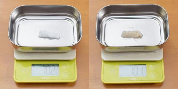 ストーマシール吸液膨潤比較.jpg