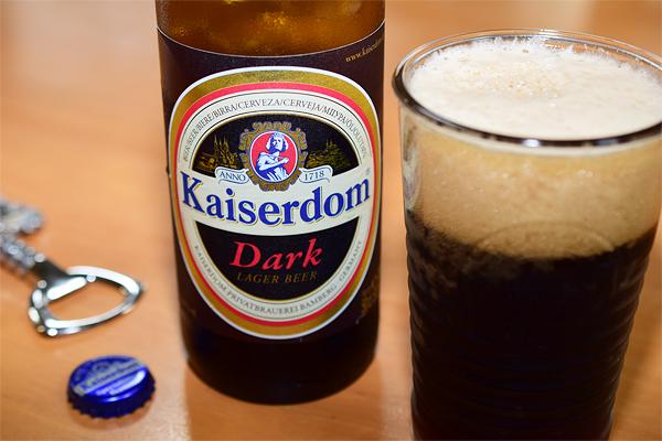 Kaiserdom Dark LAGER BEER.jpg