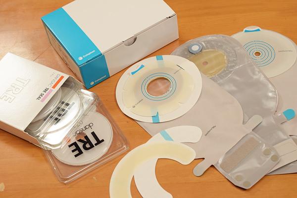 センシュラミオ1透明とブラバテープとTREシール.jpg