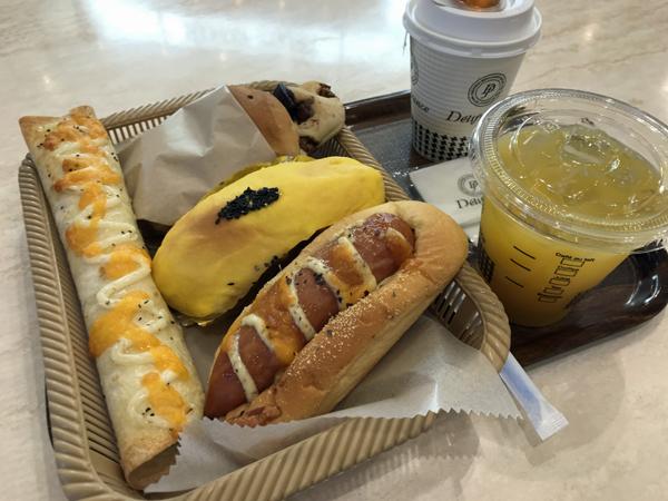 三井アウトレットパーク仙台港デリフランスで昼食.jpg