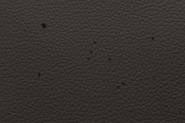 クシタニのフェイスマスクK-4186 3年3か月劣化ネオプレンゴム崩壊.jpg